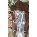 Champes CH-7 Akustik Gitar Profesyonel