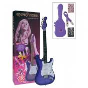 Gitar Setleri > KAMPANYALI FİYATLAR!