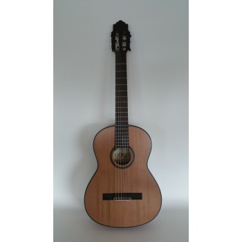 Cross 3/4 Klasik Gitar
