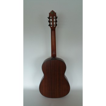 Cross 1/2 Klasik Gitar