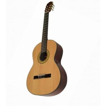 JHEM30B - Klasik Gitar