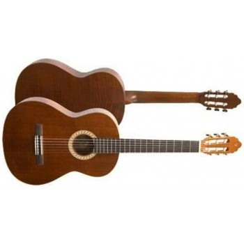 Valencia CGLTD2 Klasik Gitar Limited2 +KILIF