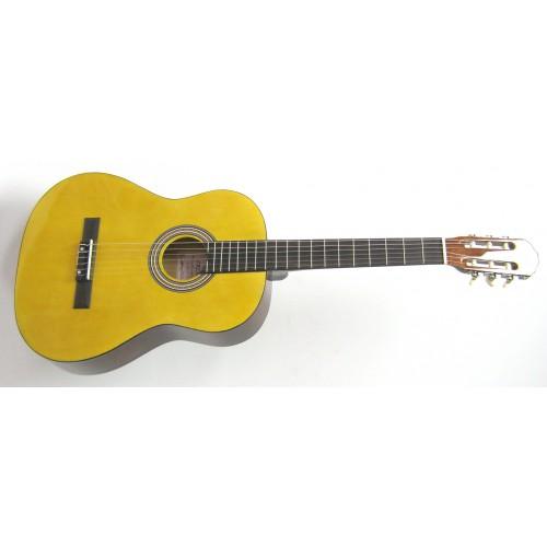 Cremonia AC821R-YW 3/4 Klasik Çocuk Gitarı