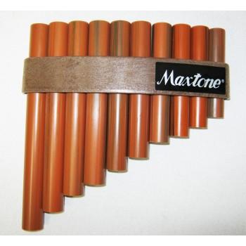 Maxtone PF10-B Pan Flüt