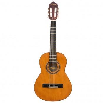 Valencia VC103 Klasik Gitar 3/4 Naturel