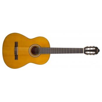 Valencia VC203 3/4 Klasik Çocuk Gitarı + Kılıf
