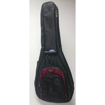 Valencia CGB1680 Klasik Gitar Kılıfı