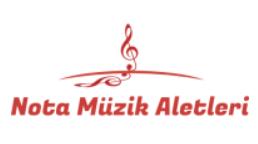 Nota Müzik Aletleri