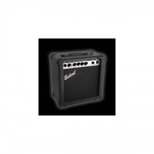 Belcat 15G - 15 Watt AMFİ Combo Amplifikatör