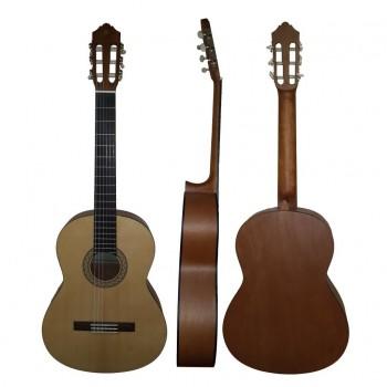 Yamaha C30 Klasik Gitar + KILIF + PENA + ÜCRETSİZ KARGO