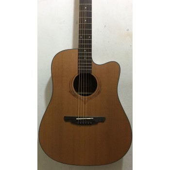 Champes CH-11 Akustik Gitar
