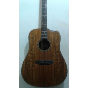 Champes CH-2 Akustik Gitar