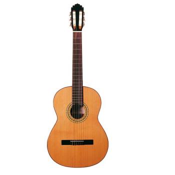 Manuel Rodriguez Model 11 Klasik Gitar ÜCRETSİZ KARGO