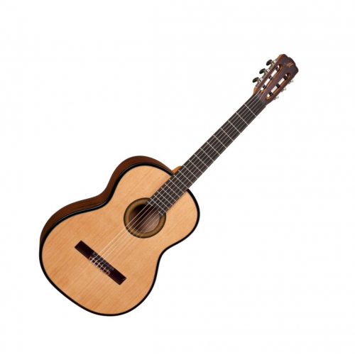Merida Trajan T-5 Klasik Gitar Tam Profesyonel