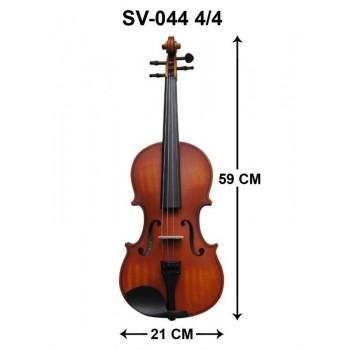Swing SV044 4/4 Keman Tam Boy Keman