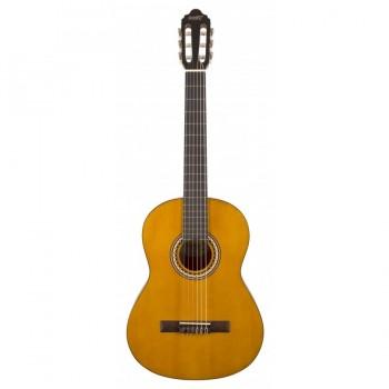 Valencia solak VC204L Klasik Gitar