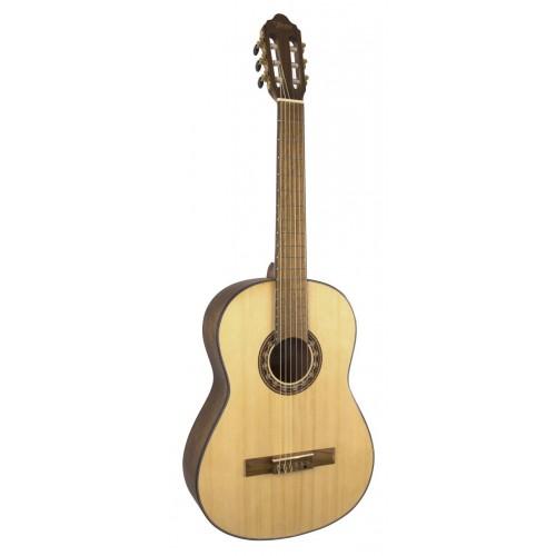 Valencia 4/4 VC304 Klasik Gitar