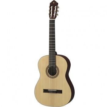 Yamaha C45K Klasik Gitar kılıflı KILIF-PENA-ÜCRETSİZ KARGO