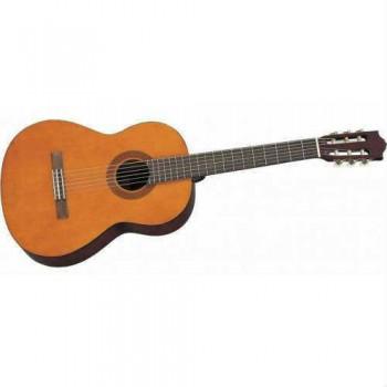 Yamaha C40 Klasik Gitar (Natural Parlak) Tam Boy